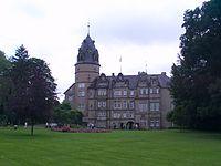 Detmold Schloss.jpg