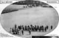 Deutsche Kriegszeitung (1914) 01 03 1 a.png