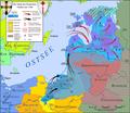 Deutscher Orden 1260+Farb.png