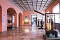 Deutsches Museum 17.jpg
