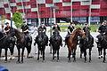 Deutschland-Italien, Euro 2012, DSC3475.JPG