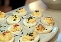 Deviled eggs closeup.jpg