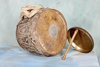 Dhodia - Dhodia Tur ane Thail