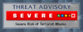 Dhs-advisory-severe.png