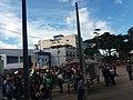 Dia Nacional em Defesa da Educação - Sorocaba-SP 40.jpg