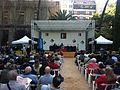 Diada de Sant Jordi 2013 a Barcelona (6).JPG