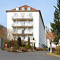 Diakonie-Krankenhaus Wehrda (02).jpg