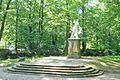 Dianatempel1-SchlossparkDittersbach.jpg
