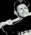 Dick Groat 1960.png