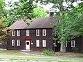 Dickinson Baggs Tavern, Amherst MA.jpg
