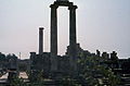Didim-Temple d'Apollon 4-1981.jpg