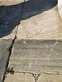 Didyma Antik Kenti 20.jpg