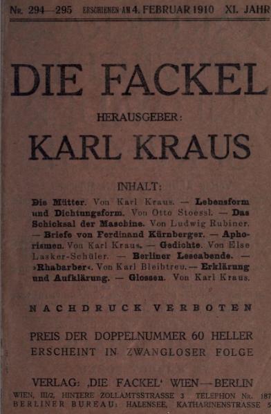 File:Die Fackel Nr. 294–295.djvu