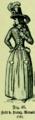 Die Frau als Hausärztin (1911) 085 Zeit der französischen Revolution.png
