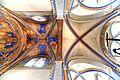Die Fresken im Chor der Evangelischen Kirche Neuwerk. 08.jpg