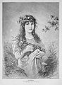 Die Gartenlaube (1888) b 273.jpg