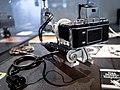 Die Gerätekombination für makrofotografische Aufnahmen 03.jpg
