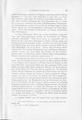 Die Klimate der geologischen Vorzeit 059.pdf