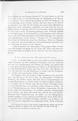 Die Klimate der geologischen Vorzeit 113.pdf