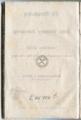 Die Vereinbarung der Königl. Württemberg. Staatsregierung mit der päpstlichen Curie 06.png