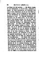 Die deutschen Schriftstellerinnen (Schindel) III 098.png