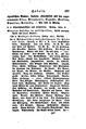 Die deutschen Schriftstellerinnen (Schindel) III 147.png