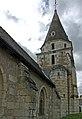 Dierre (Indre-et-Loire) (5867247564).jpg