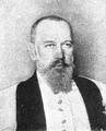 Dietzins Adolf.png