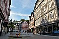 Dillenburg, Germany - panoramio (13).jpg