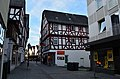 Dillenburg, Germany - panoramio (89).jpg