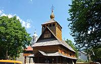 Dilove church1750 1.jpg