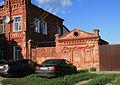 Dimitrovgrad Pushkina157 5123.JPG