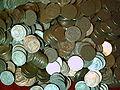 Dinero colombia.jpg