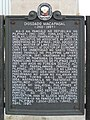 DiosdadoMacapagal HistoricalMarker SanFernandoCityPampanga.jpg