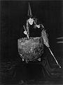 Discovery '64 Margaret Hamilton 1964.jpg