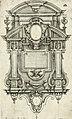 Disegni varii di depositi o' sepulcri (1619) (14595858399).jpg