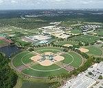 Disney's Wide World of Sports (7426504780).jpg