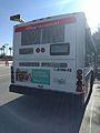 Disney Bus Number 5199-15 (31550406511).jpg