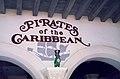 Disney World Orlando, Florida - panoramio (6).jpg