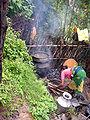 Distillery Nagarkot Nepal.jpg
