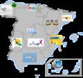Distribuciones GNU Linux de Espana-alpha.png