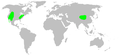 Distribution.hypochilidae.1.png