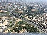 District 2, Tehran, Tehran Province, Iran - panoramio (15).jpg