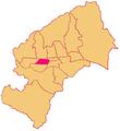 District Trešnjevka Sjever (Zagreb).PNG
