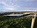 Disused lobster farm, Ardnave, Islay - geograph.org.uk - 273828.jpg