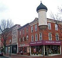 Division and Park, Peekskill, NY.jpg