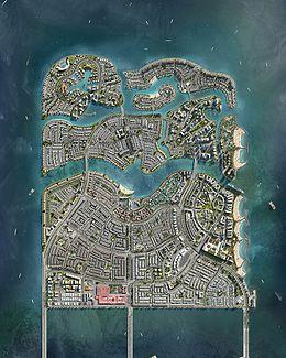 Diyar Al Muharraq Wikipedia