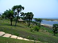 Djeno Collines littorales touristiques 5441746129.jpg