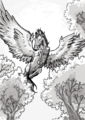 DnD Pegasus.png