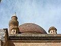 Doğubeyazıt, Ishak-Pascha-Palast (17. 18. Jhdt.) (40402108321).jpg